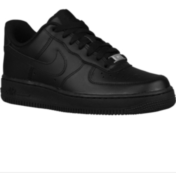 8f725725ed7810 Nike Shoes - Air Force 1